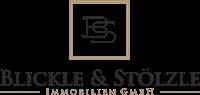Blickle & Stölzle Immobilien GmbH