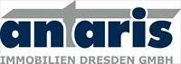 antaris Immobilien Dresden GmbH