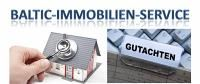 Baltic-Immobilien-Service