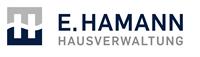 E. Hamann - Immobilien & Hausverwaltung e. K.