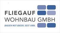 Fliegauf Wohnbau GmbH