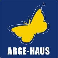 ARGE-HAUS
