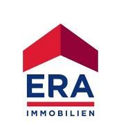 Bisson Immobilien