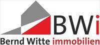 Bernd Witte Immobilien