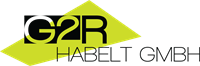 G2R Habelt GmbH