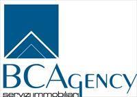B.C.Agency di Daniele Massimi