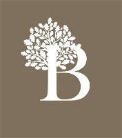 Babel Tree Immobilien