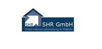 SHR Unternehmensberatung & Makeln GmbH