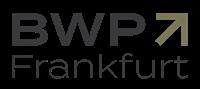 bwp Frankfurt Projektgesellschaft mbH