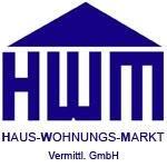 HWM Haus-Wohnungs-Markt Vermittl.GmbH