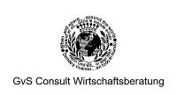 GvS Consult Wirtschaftsberatung GmbH