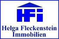 HFI Helga Fleckenstein Immobilien