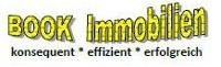 BOOK Immobilien