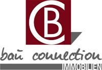 bau connection Andreas Uhde immobilien
