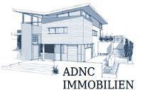 ADNC Immobilien UG