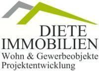 Diete Immobilien