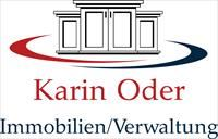 Karin Oder Immobilien / Hausverwaltung
