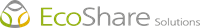 EcoShare Solutions GmbH