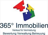 365° Immobilien GmbH