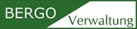 BERGO Verwaltungs GmbH
