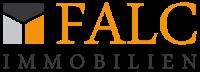FALC Immobilien Wuppertal