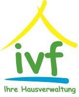 IVF Immobilien-Verwaltung-Faßbender KG