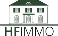 Hansa Finanz & Immobilien GmbH