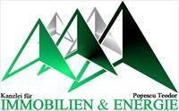 Kanzlei für Immobilien und Energie