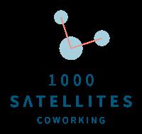 1000 Satellites / Chemovator GmbH