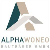 ALPHAWoneo Bauträger GmbH