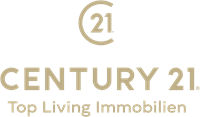 CENTURY 21 Top Living Immobilien - Vertice GmbH