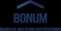 BONUM GmbH
