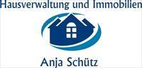 Hausverwaltung und Immobilien Anja Schütz