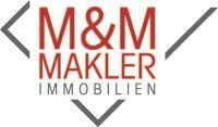 Michael Krüger M&M Makler
