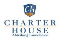 Charterhouse Germany GmbH