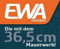 EWA Hausbau