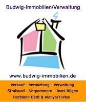 Budwig - Immobilien & Hausverwaltung