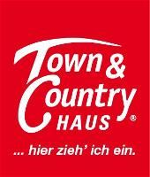 Town & Country- Lizenzpartner Massivbau Cuxland & Bremerhaven GmbH