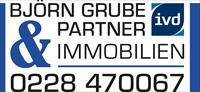 Björn Grube & Partner Immobilienberatung OHG