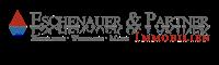 Eschenauer & Partner Immobilien