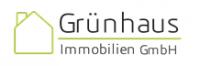 Grünhaus Immobilien GmbH