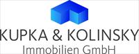 Kupka & Kolinsky Immobilien GmbH