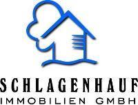Schlagenhauf Immobilien GmbH