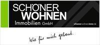 Schöner Wohnen Martin Walter Immobilien GmbH