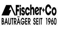 Fischer & Co GmbH & Co KG