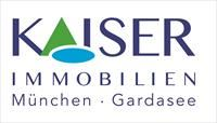 Kaiser Marketing GmbH