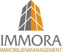 IMMORA Immobilienmanagement