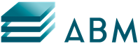 ABM Projekt GmbH