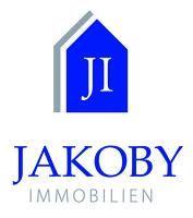 Jakoby Immobilien , Inh. Christiane Jakoby
