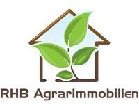 RHB Agrarimmobilien
